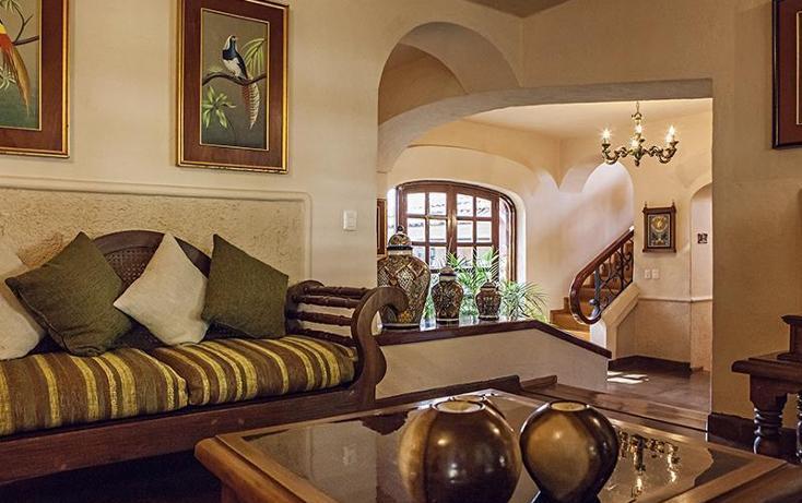Foto de casa en venta en  , club de golf santa anita, tlajomulco de zúñiga, jalisco, 612913 No. 13