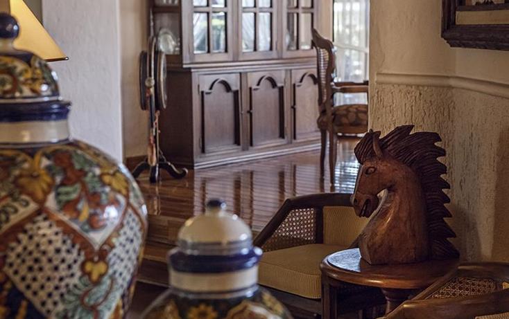 Foto de casa en venta en  , club de golf santa anita, tlajomulco de zúñiga, jalisco, 612913 No. 14
