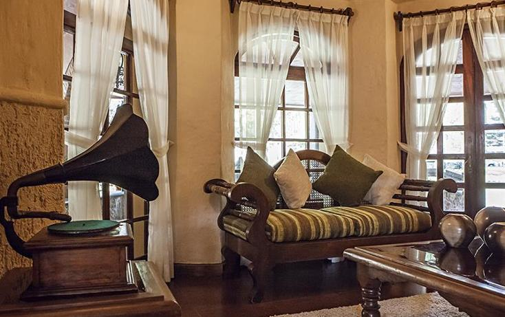 Foto de casa en venta en  , club de golf santa anita, tlajomulco de zúñiga, jalisco, 612913 No. 15