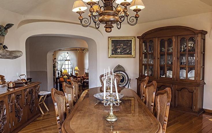 Foto de casa en venta en  , club de golf santa anita, tlajomulco de zúñiga, jalisco, 612913 No. 17