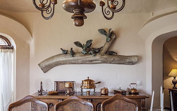 Foto de casa en venta en  , club de golf santa anita, tlajomulco de zúñiga, jalisco, 612913 No. 18