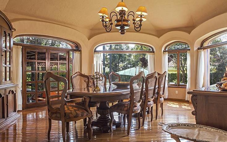 Foto de casa en venta en  , club de golf santa anita, tlajomulco de zúñiga, jalisco, 612913 No. 19