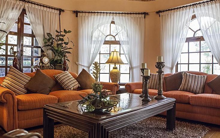 Foto de casa en venta en  , club de golf santa anita, tlajomulco de zúñiga, jalisco, 612913 No. 21