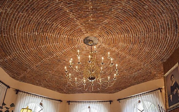 Foto de casa en venta en  , club de golf santa anita, tlajomulco de zúñiga, jalisco, 612913 No. 23