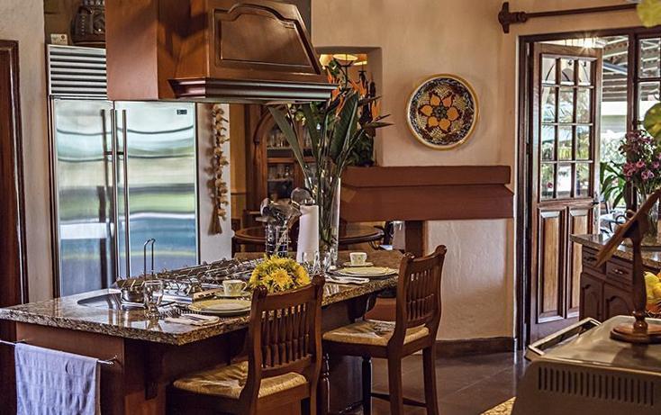 Foto de casa en venta en  , club de golf santa anita, tlajomulco de zúñiga, jalisco, 612913 No. 24