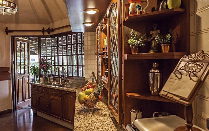 Foto de casa en venta en  , club de golf santa anita, tlajomulco de zúñiga, jalisco, 612913 No. 25