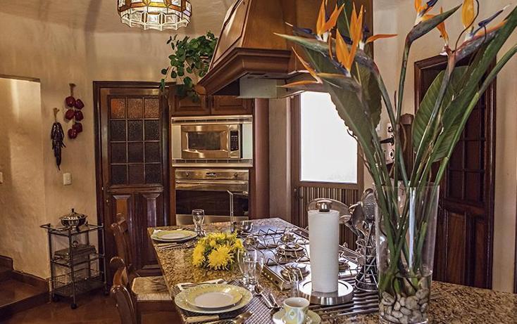 Foto de casa en venta en  , club de golf santa anita, tlajomulco de zúñiga, jalisco, 612913 No. 26