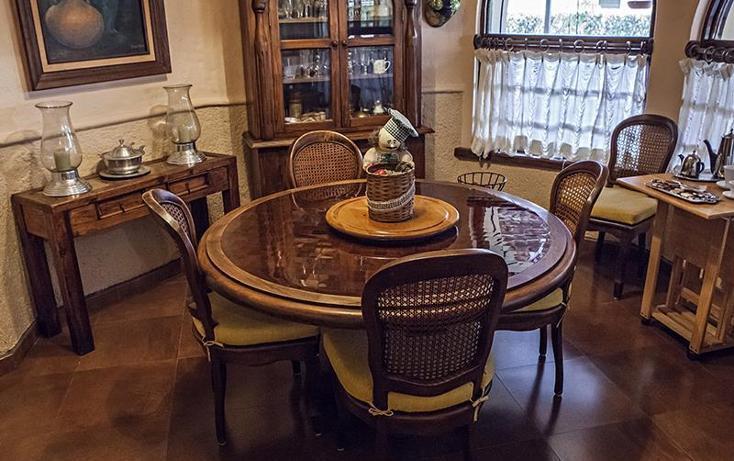 Foto de casa en venta en  , club de golf santa anita, tlajomulco de zúñiga, jalisco, 612913 No. 27