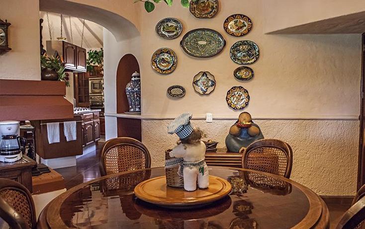Foto de casa en venta en  , club de golf santa anita, tlajomulco de zúñiga, jalisco, 612913 No. 29