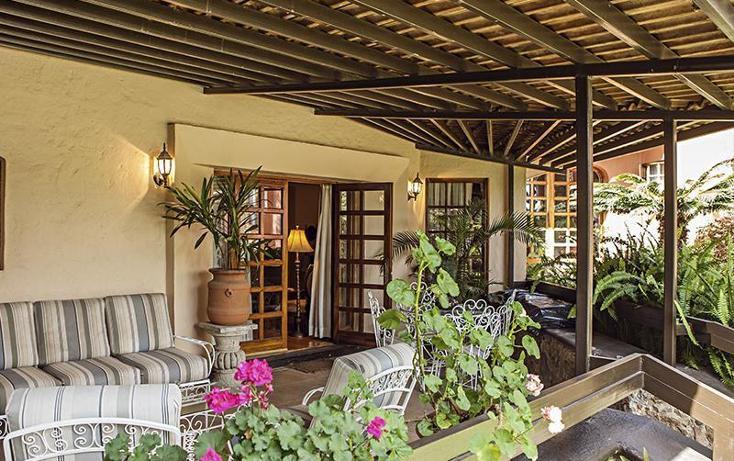 Foto de casa en venta en  , club de golf santa anita, tlajomulco de zúñiga, jalisco, 612913 No. 35
