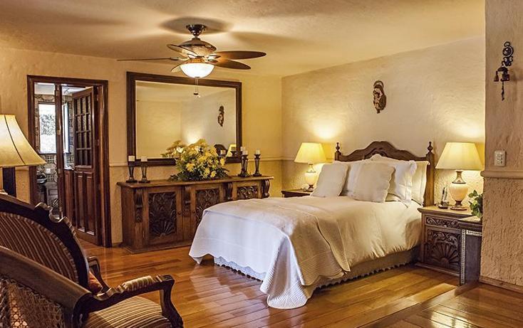 Foto de casa en venta en  , club de golf santa anita, tlajomulco de zúñiga, jalisco, 612913 No. 37