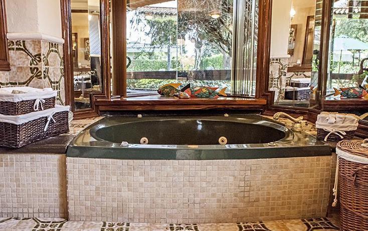 Foto de casa en venta en  , club de golf santa anita, tlajomulco de zúñiga, jalisco, 612913 No. 39