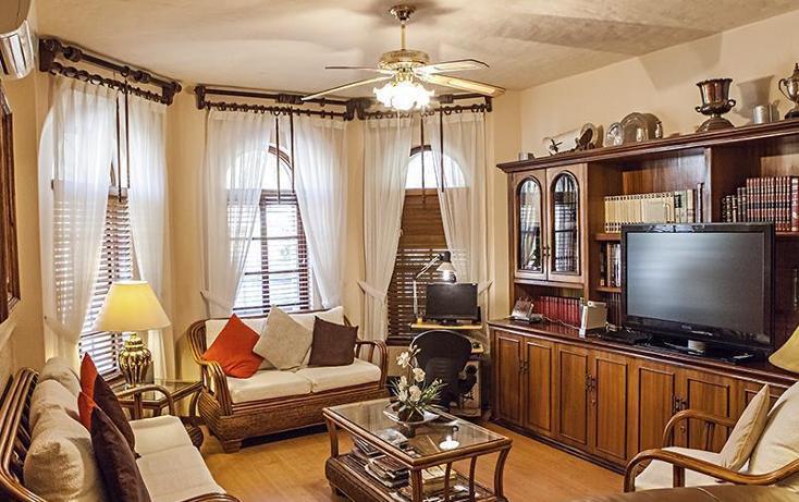 Foto de casa en venta en  , club de golf santa anita, tlajomulco de zúñiga, jalisco, 612913 No. 41