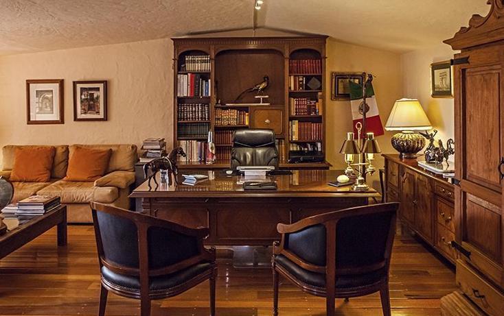 Foto de casa en venta en  , club de golf santa anita, tlajomulco de zúñiga, jalisco, 612913 No. 42