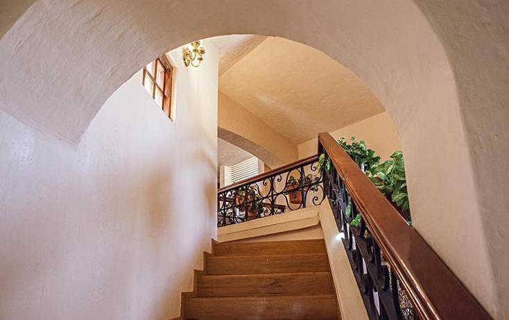 Foto de casa en venta en  , club de golf santa anita, tlajomulco de zúñiga, jalisco, 612913 No. 43