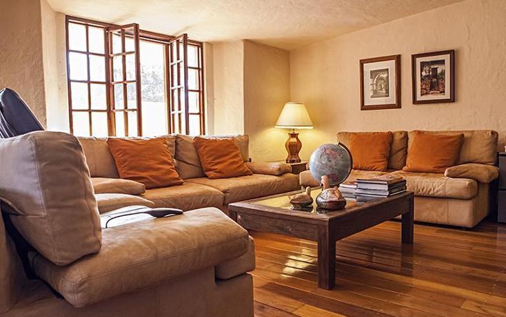 Foto de casa en venta en  , club de golf santa anita, tlajomulco de zúñiga, jalisco, 612913 No. 46
