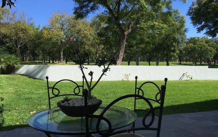 Foto de casa en venta en  , club de golf santa anita, tlajomulco de z??iga, jalisco, 613520 No. 01