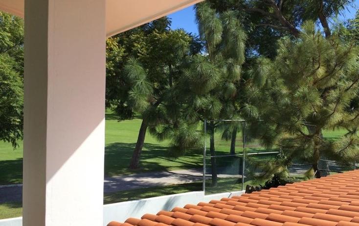 Foto de casa en venta en  , club de golf santa anita, tlajomulco de z??iga, jalisco, 613520 No. 03
