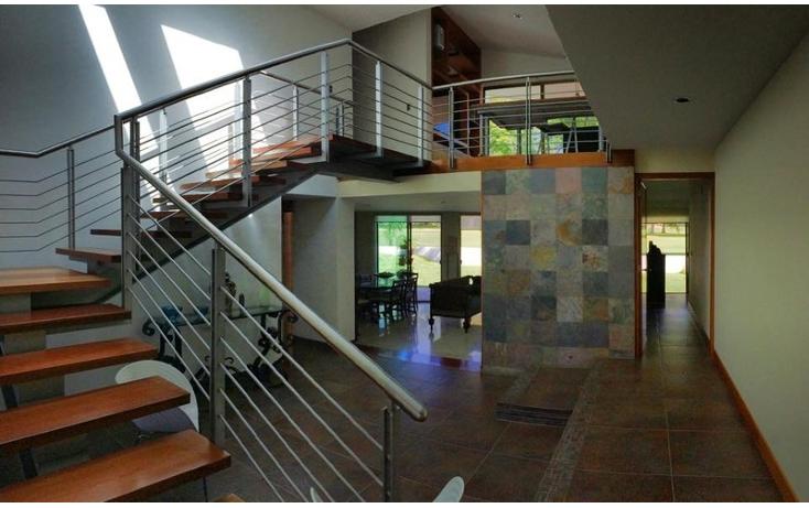 Foto de casa en venta en  , club de golf santa anita, tlajomulco de z??iga, jalisco, 613520 No. 04