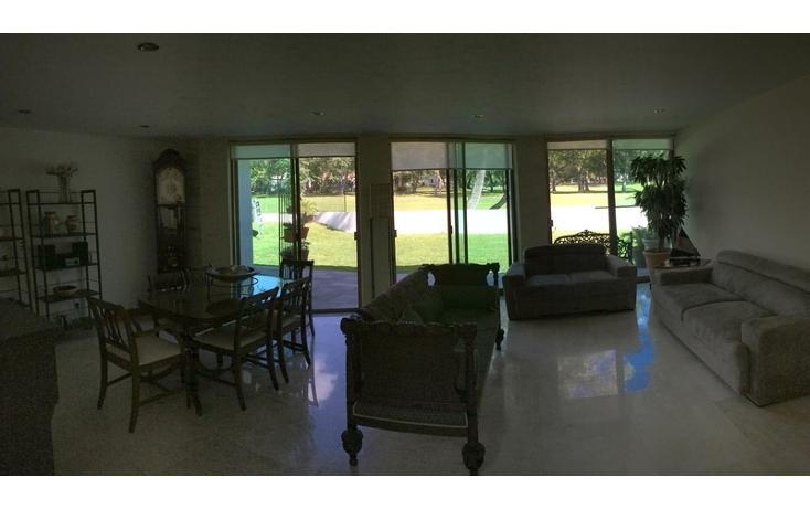 Foto de casa en venta en  , club de golf santa anita, tlajomulco de z??iga, jalisco, 613520 No. 06