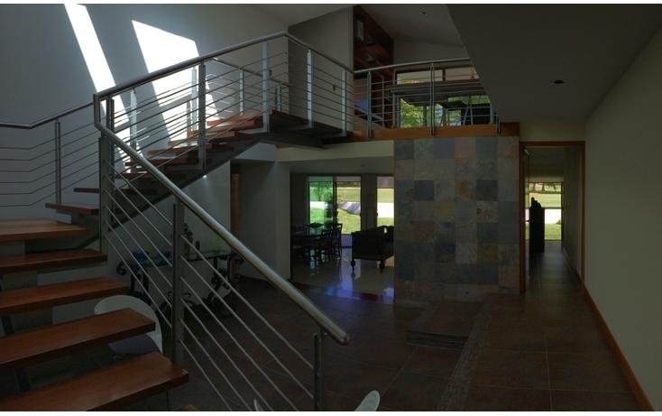 Foto de casa en venta en  , club de golf santa anita, tlajomulco de z??iga, jalisco, 613520 No. 07