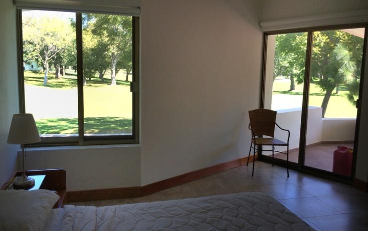Foto de casa en venta en  , club de golf santa anita, tlajomulco de z??iga, jalisco, 613520 No. 09
