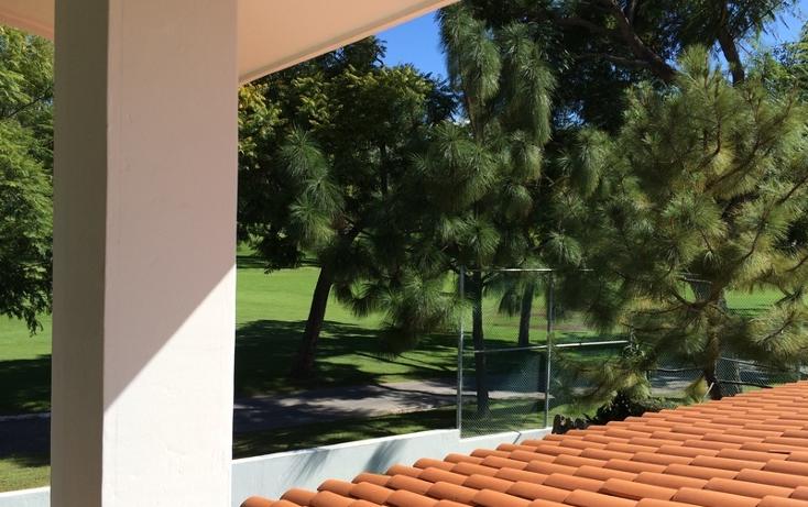 Foto de casa en venta en  , club de golf santa anita, tlajomulco de z??iga, jalisco, 613520 No. 10