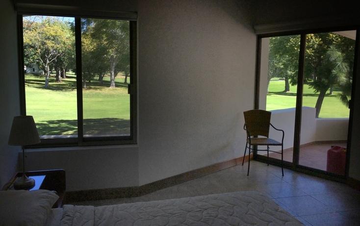 Foto de casa en venta en  , club de golf santa anita, tlajomulco de z??iga, jalisco, 613520 No. 11