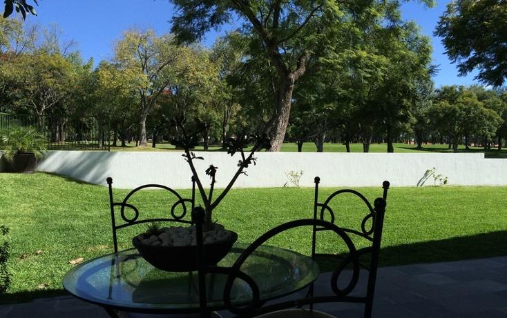 Foto de casa en venta en  , club de golf santa anita, tlajomulco de z??iga, jalisco, 613520 No. 12