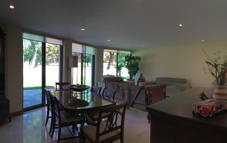 Foto de casa en venta en  , club de golf santa anita, tlajomulco de z??iga, jalisco, 613520 No. 14