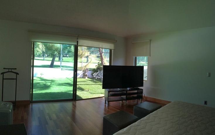 Foto de casa en venta en  , club de golf santa anita, tlajomulco de z??iga, jalisco, 613520 No. 15