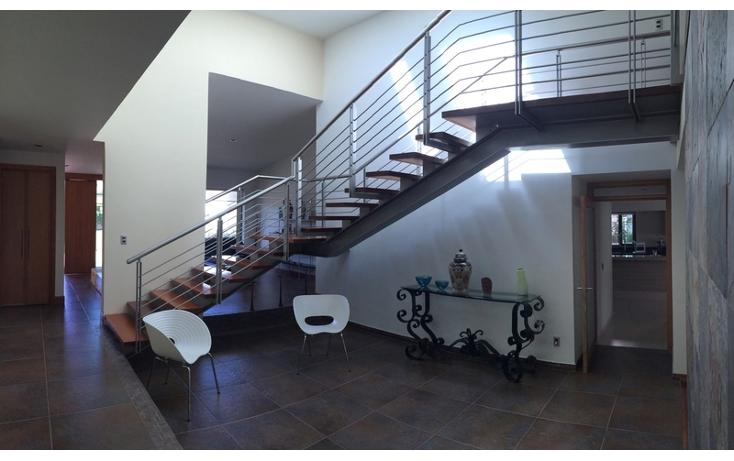 Foto de casa en venta en  , club de golf santa anita, tlajomulco de z??iga, jalisco, 613520 No. 16