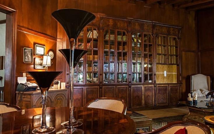 Foto de casa en venta en  , club de golf santa anita, tlajomulco de zúñiga, jalisco, 742575 No. 02