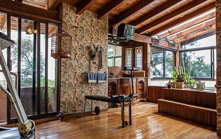 Foto de casa en venta en  , club de golf santa anita, tlajomulco de zúñiga, jalisco, 742575 No. 06