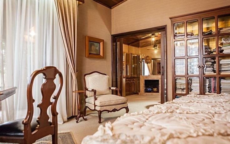 Foto de casa en venta en  , club de golf santa anita, tlajomulco de zúñiga, jalisco, 742575 No. 07