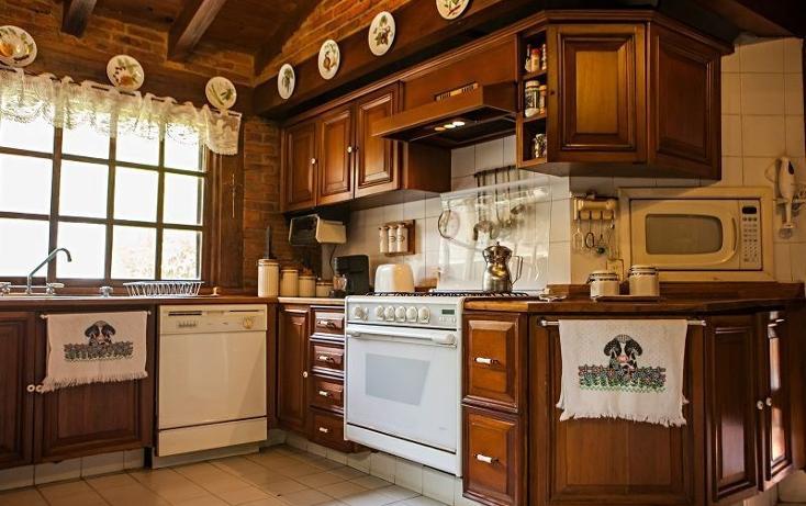Foto de casa en venta en  , club de golf santa anita, tlajomulco de zúñiga, jalisco, 742575 No. 08