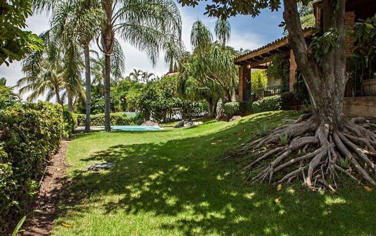 Foto de casa en venta en  , club de golf santa anita, tlajomulco de zúñiga, jalisco, 742575 No. 15