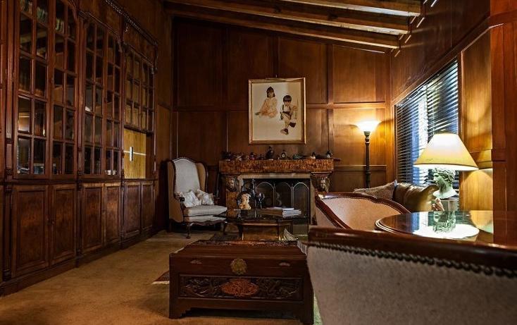 Foto de casa en venta en  , club de golf santa anita, tlajomulco de zúñiga, jalisco, 742575 No. 19