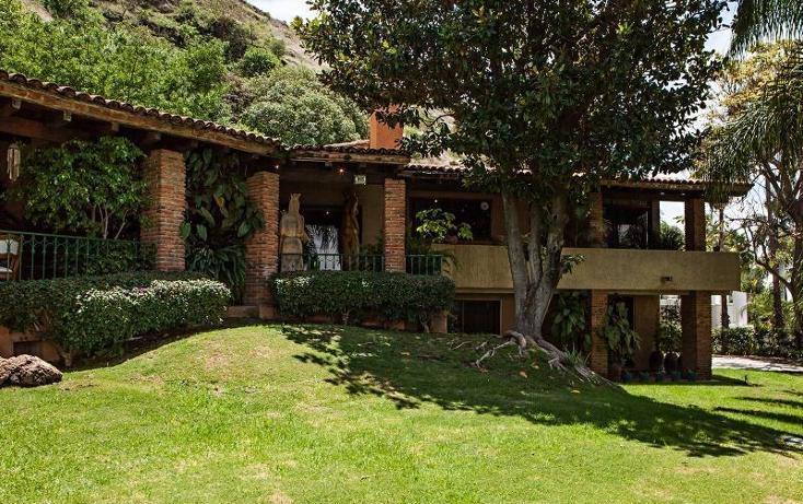 Foto de casa en venta en  , club de golf santa anita, tlajomulco de zúñiga, jalisco, 742575 No. 21