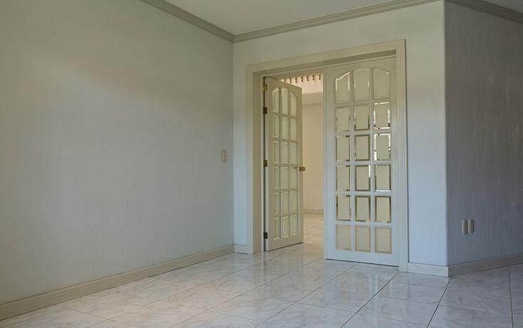 Foto de casa en venta en  , club de golf santa anita, tlajomulco de zúñiga, jalisco, 766369 No. 07