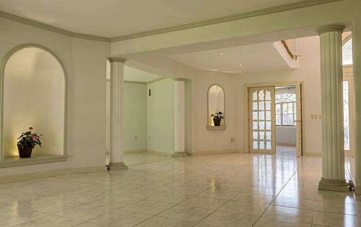 Foto de casa en venta en  , club de golf santa anita, tlajomulco de zúñiga, jalisco, 766369 No. 11