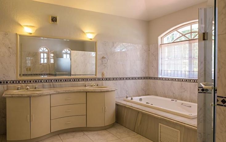 Foto de casa en venta en  , club de golf santa anita, tlajomulco de zúñiga, jalisco, 766369 No. 22