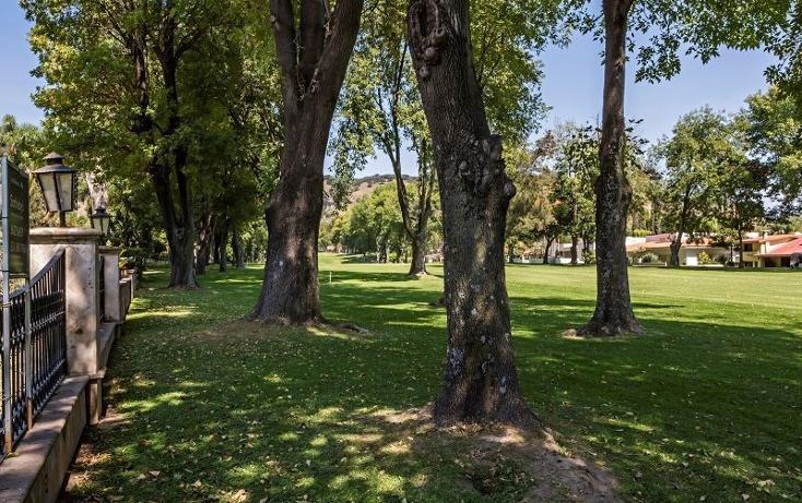 Foto de casa en venta en  , club de golf santa anita, tlajomulco de zúñiga, jalisco, 766369 No. 30