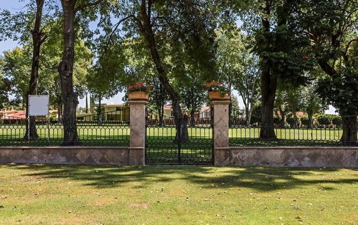 Foto de casa en venta en  , club de golf santa anita, tlajomulco de zúñiga, jalisco, 766369 No. 32