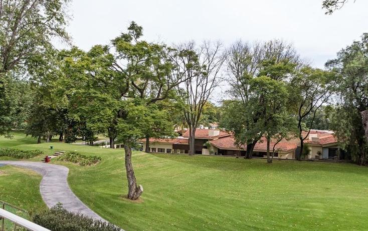 Foto de casa en venta en  , club de golf santa anita, tlajomulco de z??iga, jalisco, 766391 No. 19
