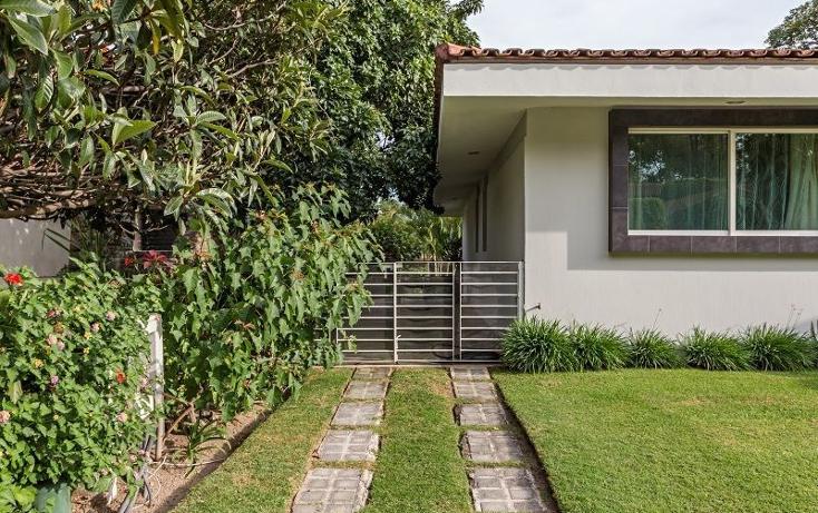 Foto de casa en venta en  , club de golf santa anita, tlajomulco de z??iga, jalisco, 766391 No. 26