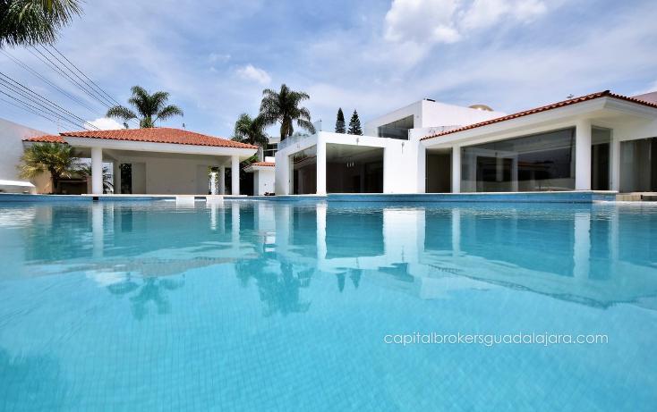 Foto de casa en venta en, club de golf santa anita, tlajomulco de zúñiga, jalisco, 896953 no 01