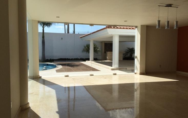 Foto de casa en venta en  , club de golf santa anita, tlajomulco de zúñiga, jalisco, 896953 No. 02