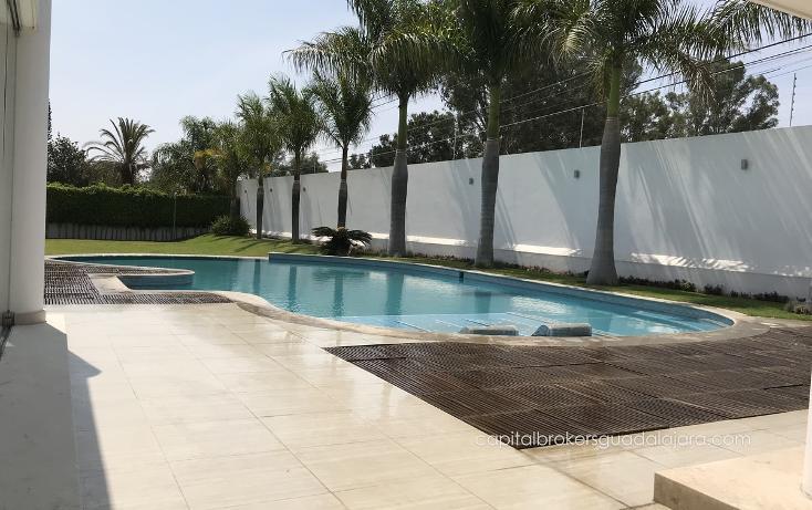 Foto de casa en venta en, club de golf santa anita, tlajomulco de zúñiga, jalisco, 896953 no 04