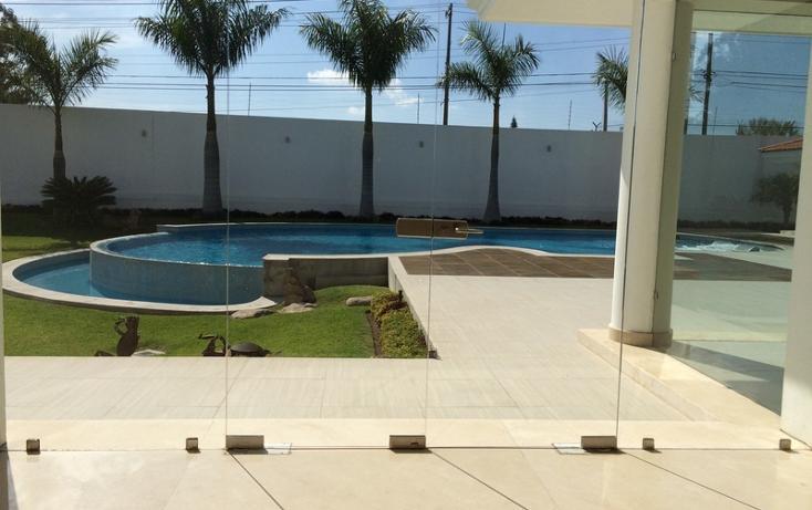 Foto de casa en venta en  , club de golf santa anita, tlajomulco de zúñiga, jalisco, 896953 No. 04